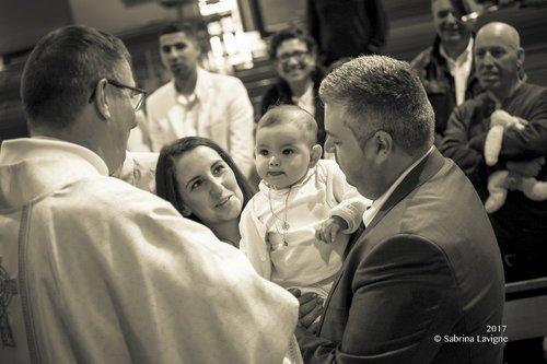 Photographe mariage - Studio M.NUNES - photo 16