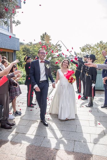 Photographe mariage - Frank GUIRAUD Photographe  - photo 6