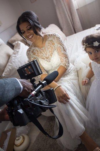 Photographe mariage - Frank GUIRAUD Photographe  - photo 16