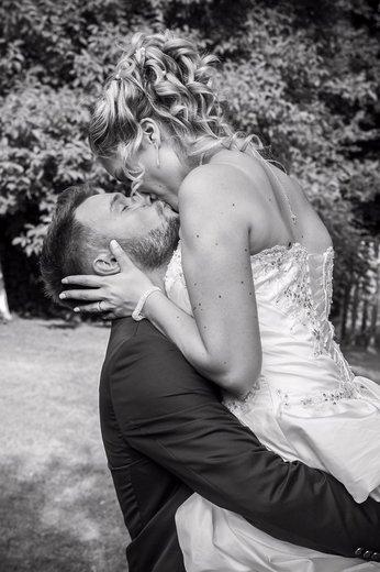 Photographe mariage - Frank GUIRAUD Photographe  - photo 30