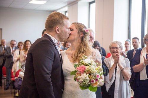 Photographe mariage - Frank GUIRAUD Photographe  - photo 22