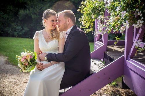 Photographe mariage - Frank GUIRAUD Photographe  - photo 24