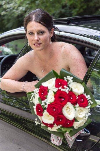 Photographe mariage - Frank GUIRAUD Photographe  - photo 2