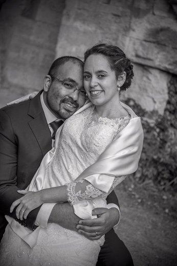 Photographe mariage - Frank GUIRAUD Photographe  - photo 15