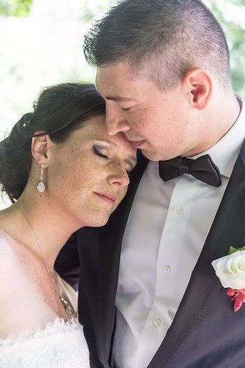 Photographe mariage - Frank GUIRAUD Photographe  - photo 1