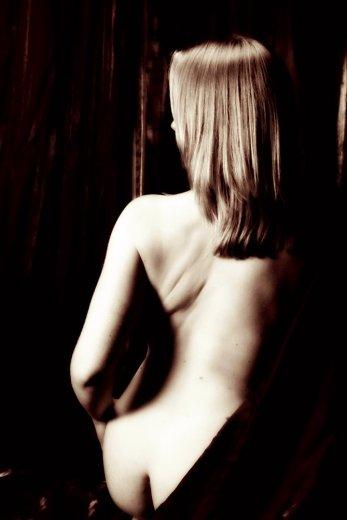 Photographe - nadal - photo 32