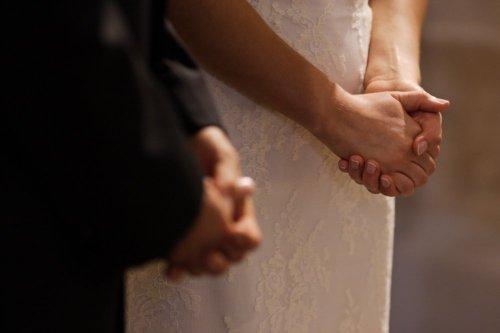 Photographe mariage - David GLORIANT - photo 21