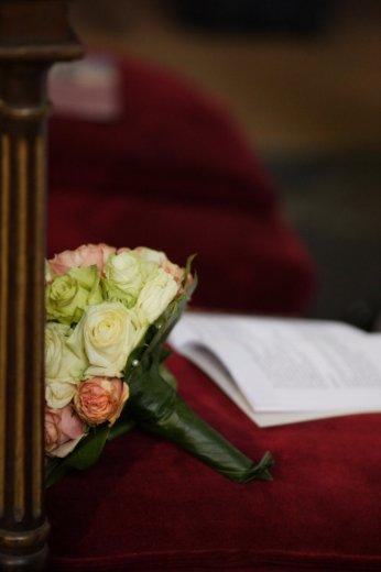 Photographe mariage - David GLORIANT - photo 18