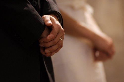 Photographe mariage - David GLORIANT - photo 22