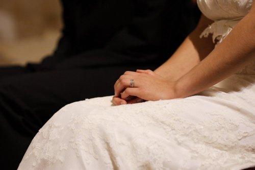 Photographe mariage - David GLORIANT - photo 24