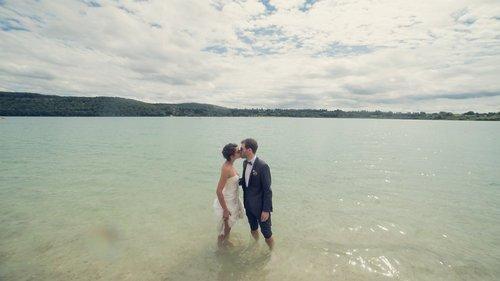 Photographe mariage - LaureBphotographie - photo 14