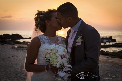 Photographe mariage - Georges Depriester Photographe - photo 31
