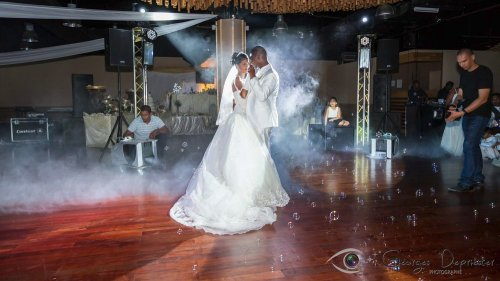 Photographe mariage - Georges Depriester Photographe - photo 22