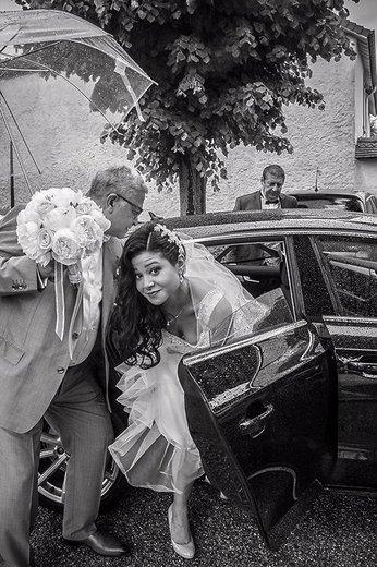 Photographe mariage - Frank GUIRAUD Photographe  - photo 37