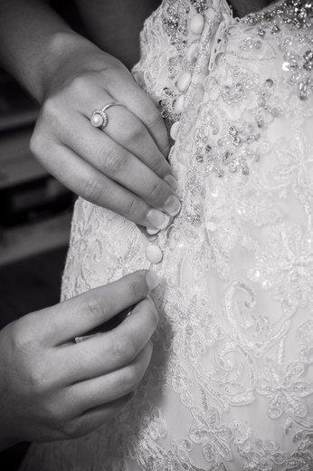 Photographe mariage - Frank GUIRAUD Photographe  - photo 34
