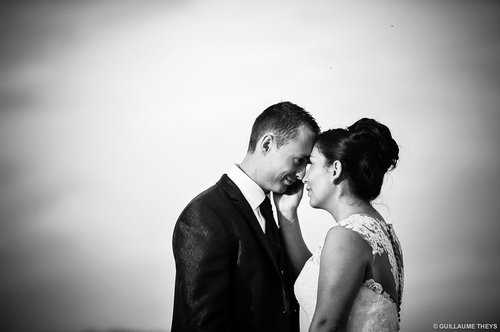 Photographe mariage -  Guillaume Theys Photographe - photo 41