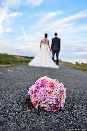 Photographe mariage -  Guillaume Theys Photographe - photo 42