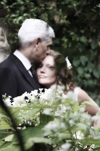 Photographe mariage - ABY Photographie - photo 2