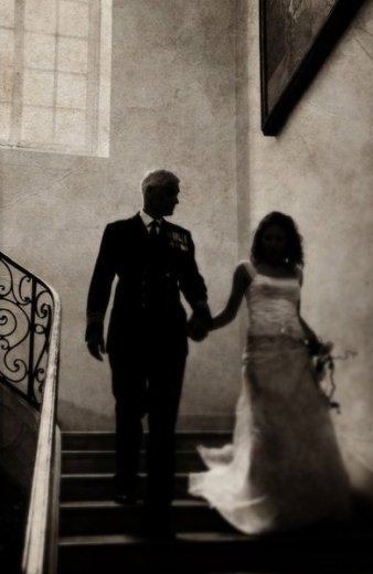 Photographe mariage - ABY Photographie - photo 11