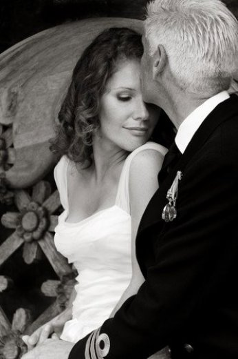 Photographe mariage - ABY Photographie - photo 9