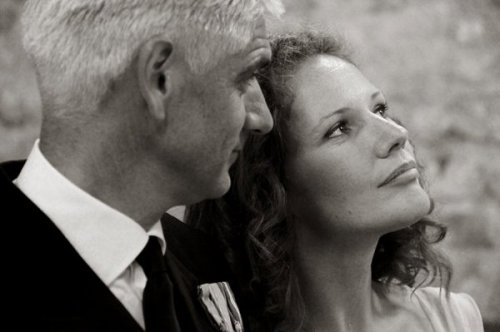 Photographe mariage - ABY Photographie - photo 4