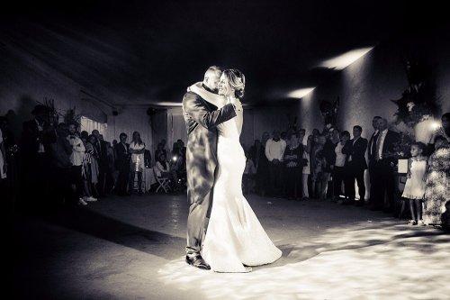 Photographe mariage - Photographe à Toulouse - photo 2
