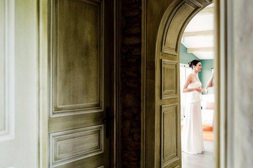 Photographe mariage - Photographe à Toulouse - photo 3