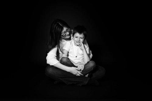 Photographe mariage - Webportage - photo 4