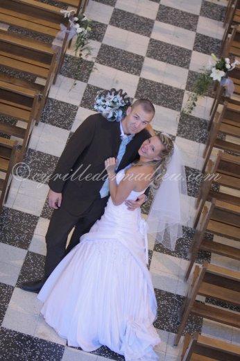 Photographe mariage - Cyrille Donnadieu - photo 195