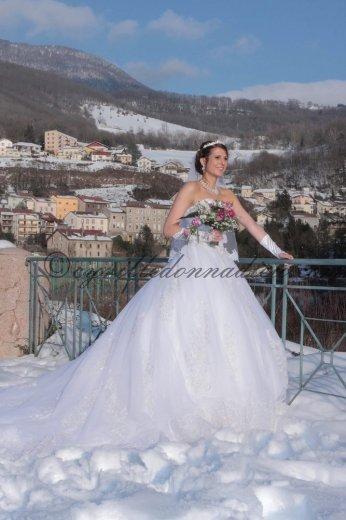 Photographe mariage - Cyrille Donnadieu - photo 186