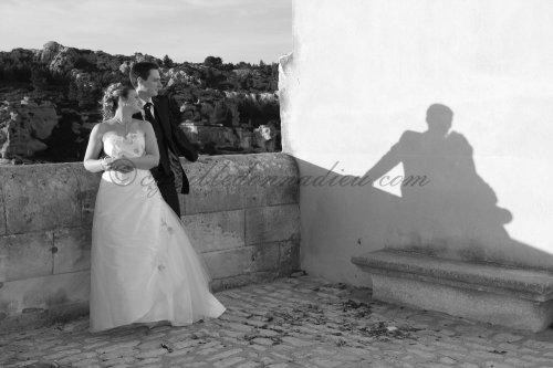 Photographe mariage - Cyrille Donnadieu - photo 190