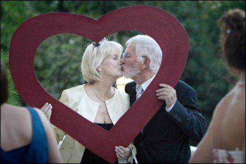 Photographe mariage - Roland Collignon, photographe  - photo 1