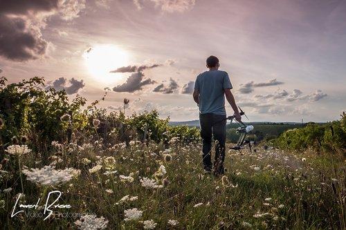 Photographe mariage - Laurent BRIERE (Photo/Video) - photo 13