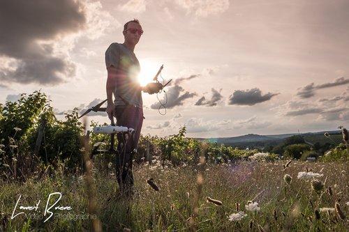 Photographe mariage - Laurent BRIERE (Photo/Video) - photo 12