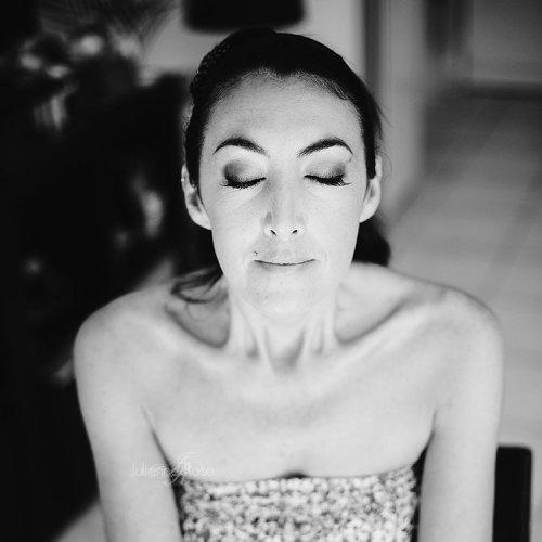 Photographe mariage - Julienne ROSE - photo 24