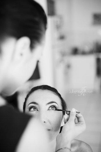 Photographe mariage - Julienne ROSE - photo 26