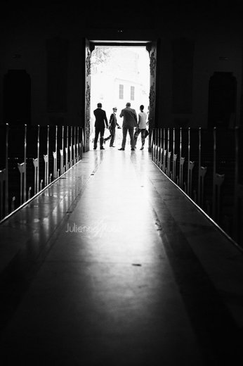 Photographe mariage - Julienne ROSE - photo 28
