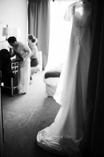 Photographe mariage - Julienne ROSE - photo 43