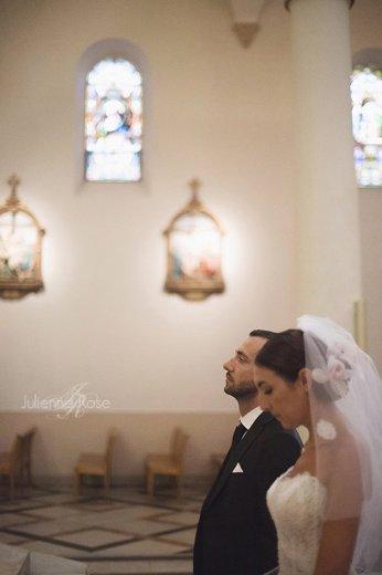 Photographe mariage - Julienne ROSE - photo 35