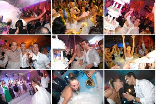 Photographe mariage - AGENCE PHOTO COLPIA - photo 3