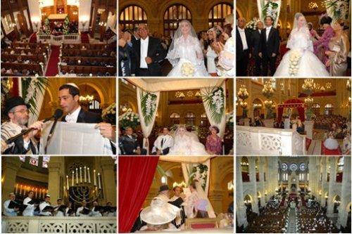 Photographe mariage - AGENCE PHOTO COLPIA - photo 1