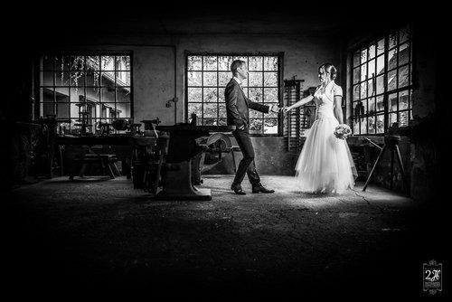 Photographe - Studio Des Deux Hêtres - photo 1