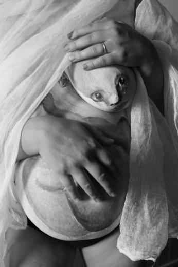 Photographe mariage - tu vistia - photo 45