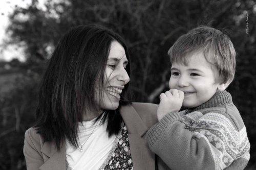 Photographe mariage - tu vistia - photo 11