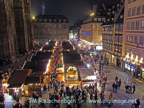 Photographe - JM Rauschenbach - photo 10