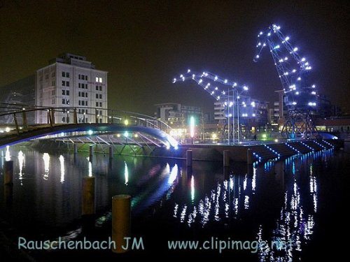 Photographe - JM Rauschenbach - photo 22