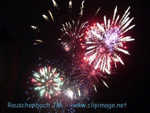Photographe - JM Rauschenbach - photo 21