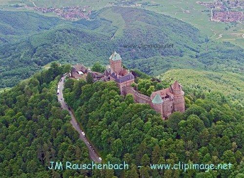 Photographe - JM Rauschenbach - photo 5