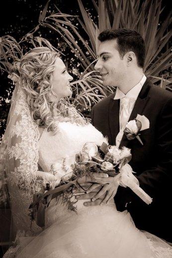 Photographe mariage - PHOTOGRAPHIE EVENEMENTIELLE - photo 15