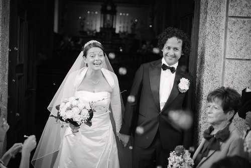 Photographe mariage - Steven Martens  - photo 3